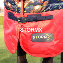 StormX Horse Rugs