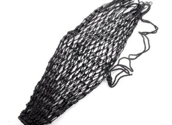Haylage Net - Large