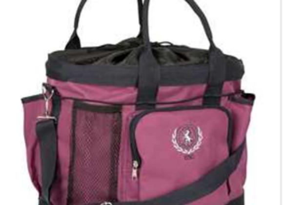 USG Grooming Bag