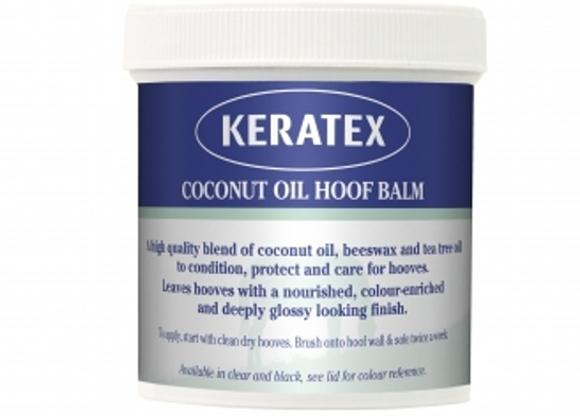 Keratex Coconut Hoof Balm