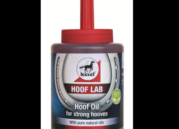 Hoof Lab Hoof Oil 500ml
