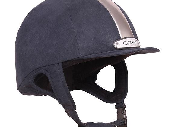 Champion Ventair Hat