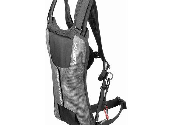 USG Equi Airbag Protector