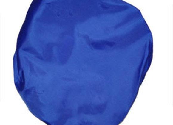 Plain Bucket Cover
