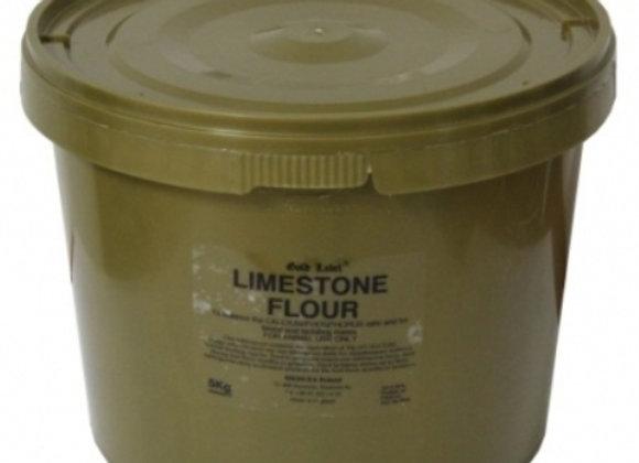 Limestone Flour 5kg (Gold Label)