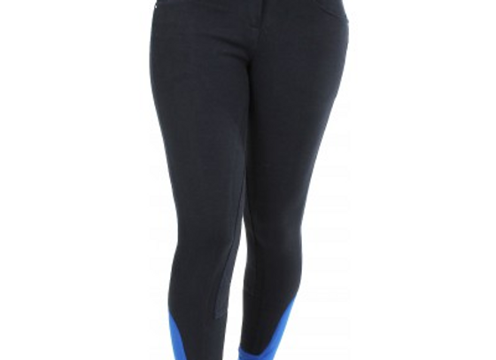 Horka 'Emma' Breeches - Ladies