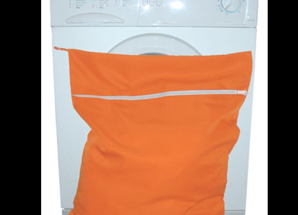 Moorland Rider Horsewear Wash Bag