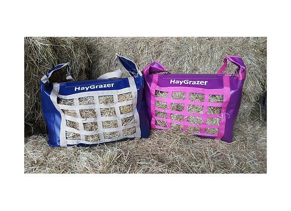 Hay Grazer Bag