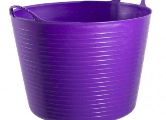 Tubtrugs Flexible Bucket - Large
