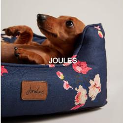 Joules Pets