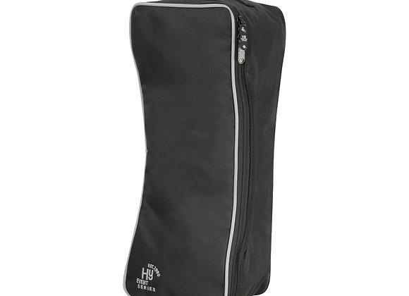 Hy Event Pro Series Bridle Bag