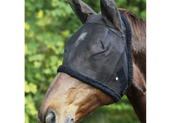 USG Fly Mask with Ears