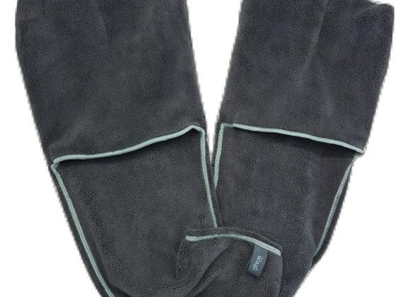 Henry Wag Glove Towel