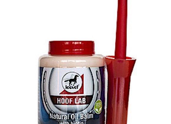 Hoof Lab Natural Oil Balm 500ml
