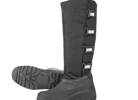 USG Thermo Boot