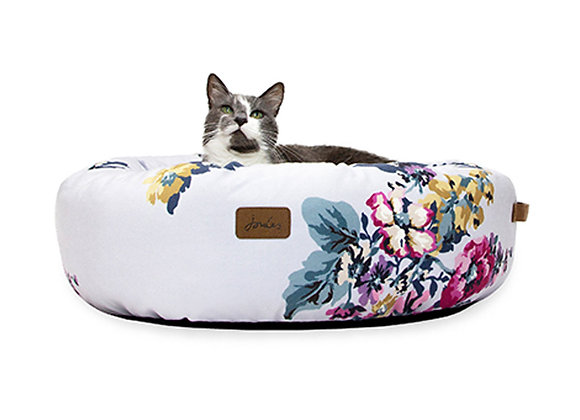 Joules Doughnut Bed