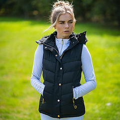 coldstream-leitholm-quilted-gilet-black-