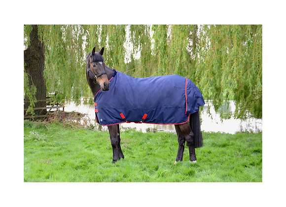 Hy Lightweight Turnout Rug