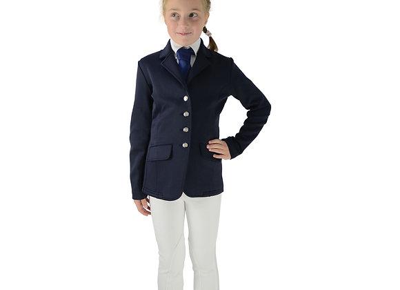 HyFASHION Children's Cotswold Competition Jacket