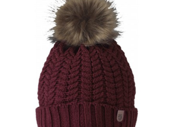 Horka Knitted Hat