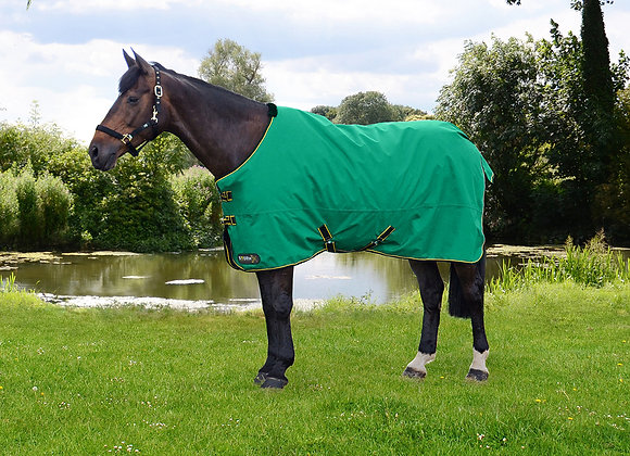 StormX Original 0 Turnout Rug
