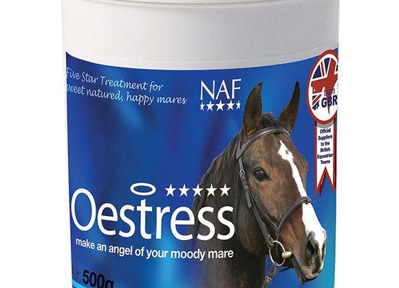 NAF Five Star Oestress