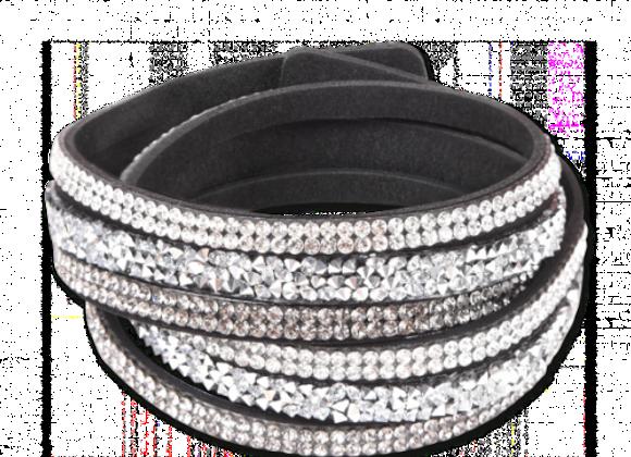 Waldhausen Rhinestone Bracelet