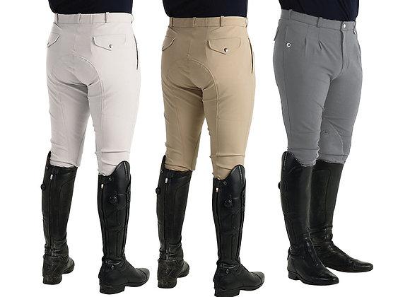 HyPERFORMANCE Jakata Men's Breeches