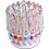 Thumbnail: Waldhausen Light Up Pens