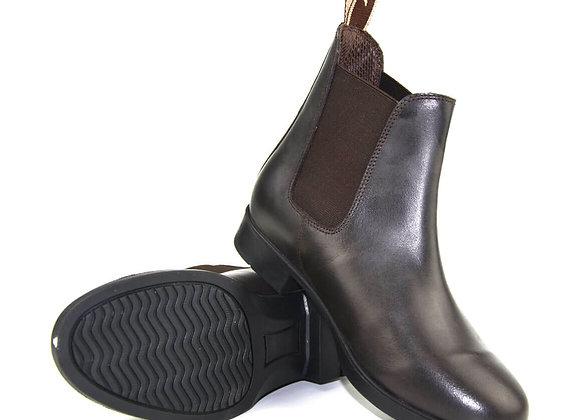 HyLAND Durham Jodhpur Boot