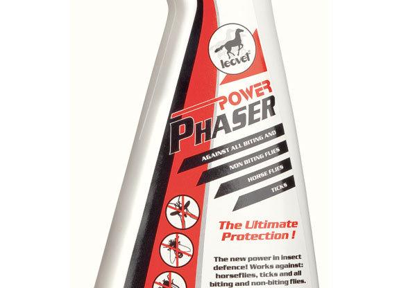 Leovet Phaser Spray / Refill