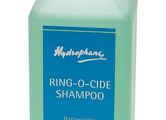 Hydrophane Ring-O-Cide Shampoo