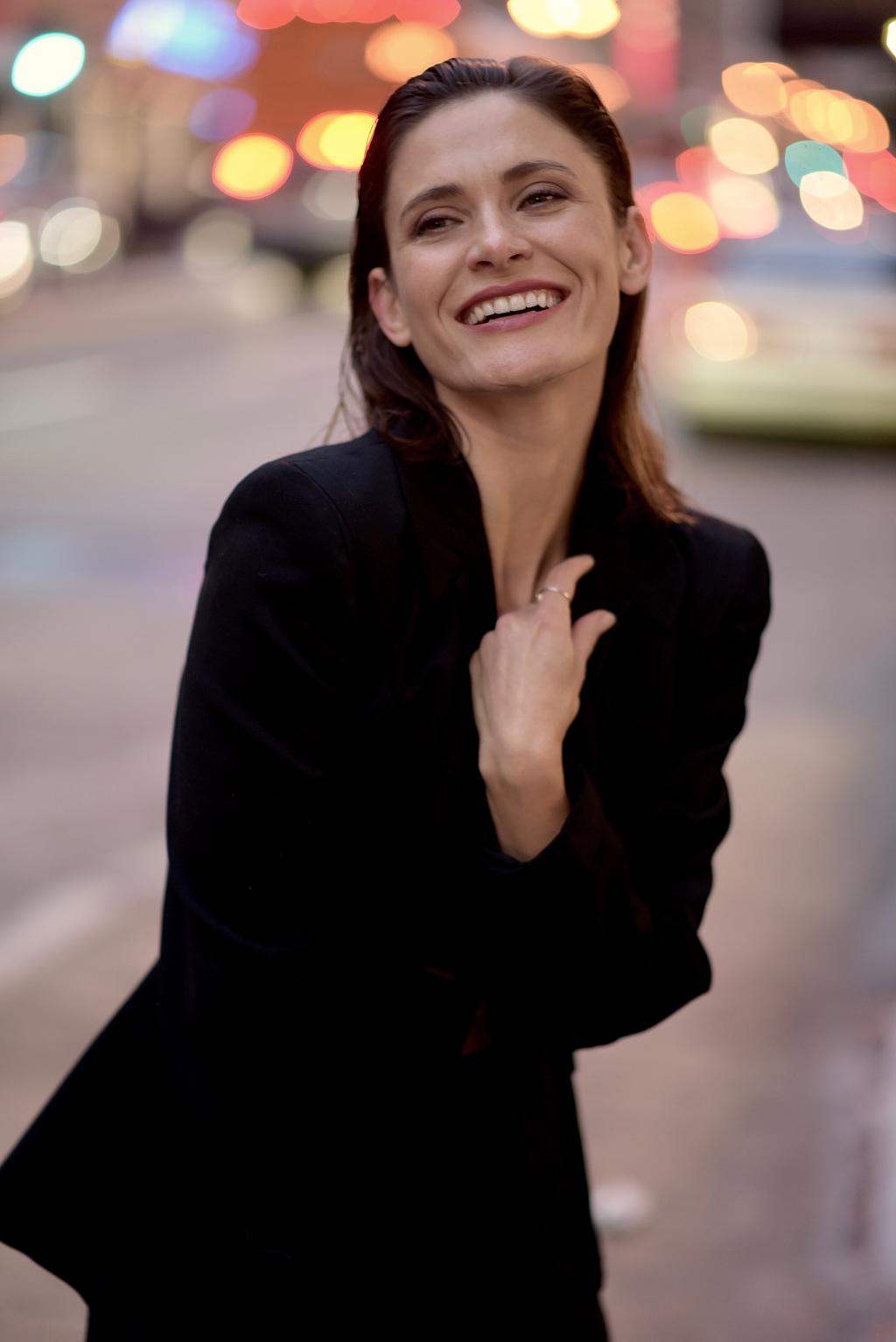 Charlotte Ritchie,Sarah Linda (born 1987) Erotic clips Sadie Corre,Anneka Di Lorenzo