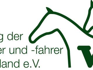 Fachbeirat Ethik und Tierschutz der VFD