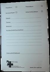 Weiterbildungsbüchlein_2019_Seite.png