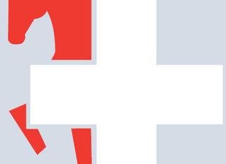 Neur Internetauftritt des SFRV / Nouveau site internet de l'Association suisse d'équitation