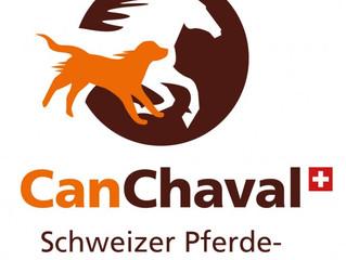 Verschiebung der CanChaval