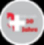 20 Jahre SFRV_Logo 2.png