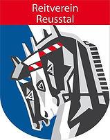 Logo RV Reusstal.jpg