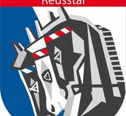 SFRV HorseChallenge® Niederrohrdorf