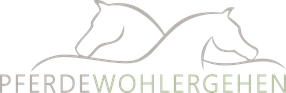 Zusammenarbeit mit IG zum Wohlergehen der Pferde