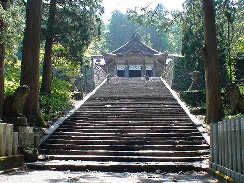 Ogamiyama shrine pic2.jpg
