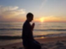 Sun Set Meditation.jpg