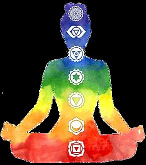 kisspng-chakra-eastern-body-western-mind