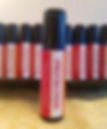 protection blend 10ml bottle pic.jpg