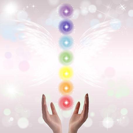 chakra angel wings design.jpg