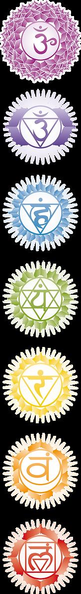 kisspng-chakra-reiki-muladhara-energy-vi