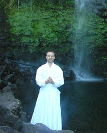 qi gong at blue pools.JPG