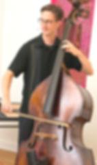 daniel stand up bass.jpg