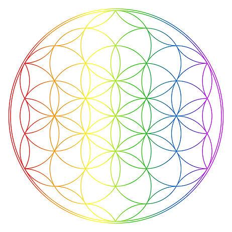 flower of life chakra design.jpg